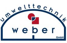 UT-Weber